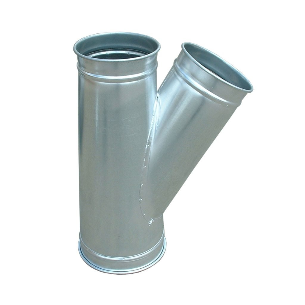 Duct Packages