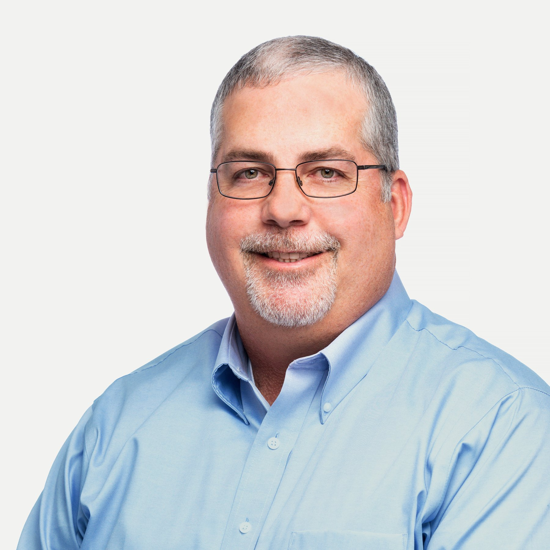 Steve-Duncan-Chief-Operating-Officer