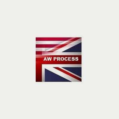 aw-process
