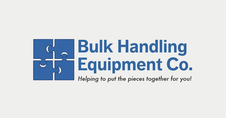 bulk-handling-equipment-co