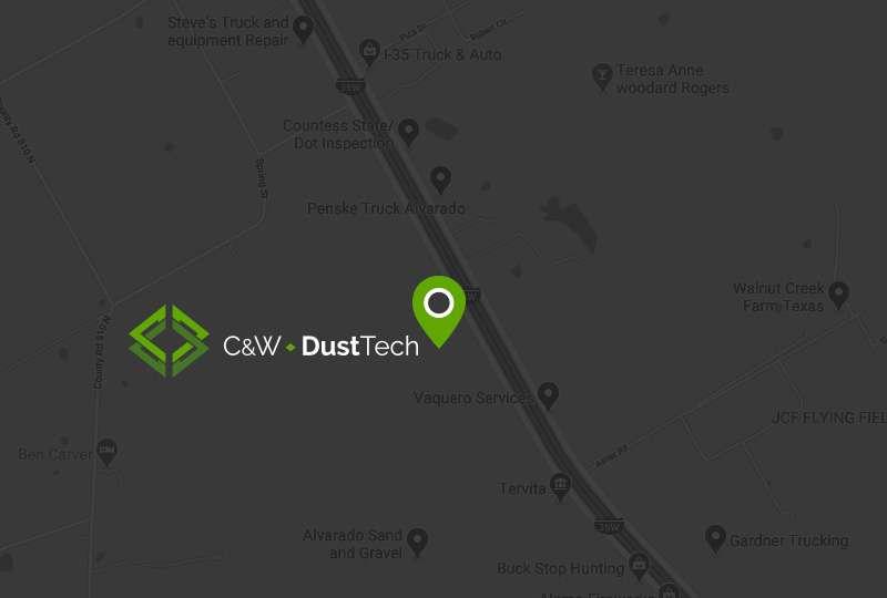 c-w-map-graphic