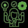 cw-web-icons-idea