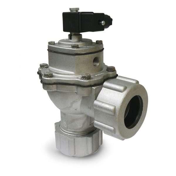solenoid-valve-1-5-turbo-SO010-a