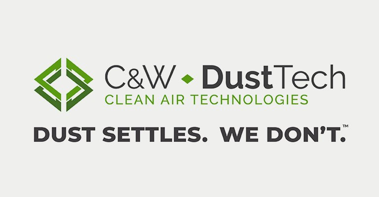 c&w-manufacturing-is-now-c&w-dust-tech