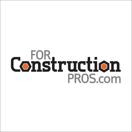 ForConstructionPros.com Logo