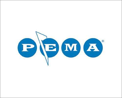 PEMA Logo
